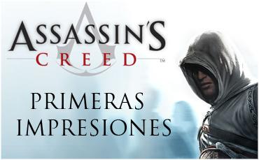 assasins_impresiones