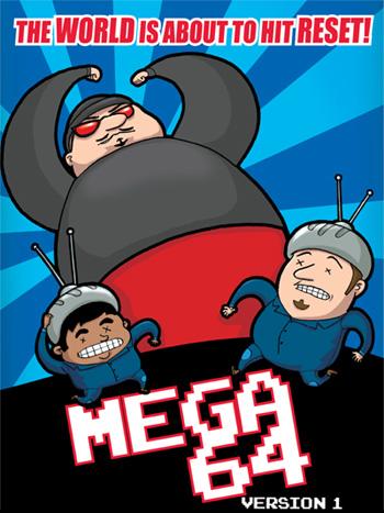 mega64_2